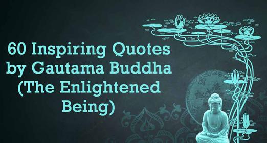 Gautama-Buddha-Awaken