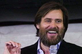 Jim-Carrey-Awaken