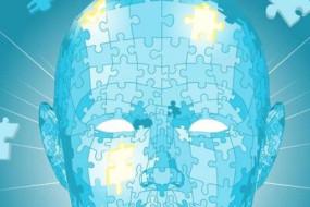 TW_brain-meditation-awaken