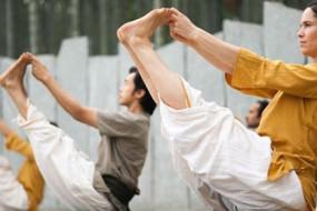 Top-5-Myths-of-Yoga-Awaken