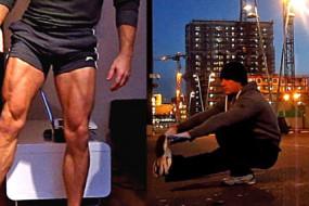 legs-awaken