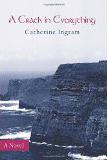 Catherine Ingram