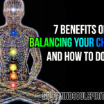 Balancing-Your-Chakras-Awaken