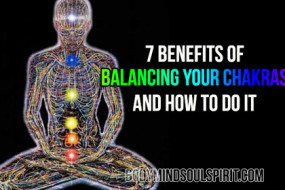 Balancing-Your-Chakras-Awaken