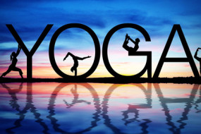 7-Steps-to-a-Life-Long-Yoga-Practice-Youll-Love-awaken