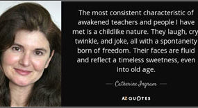 Catherine-Ingram-Awaken
