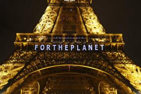 Climate-agreement-Awaken