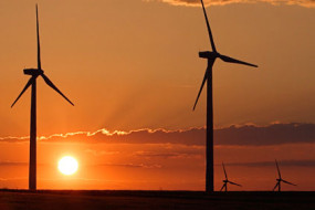 Cost-Rica-Wind-Awaken