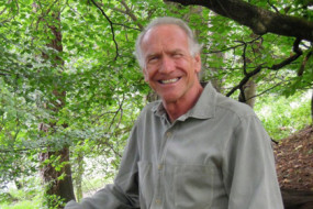 Dr. Richard Moss-Awaken
