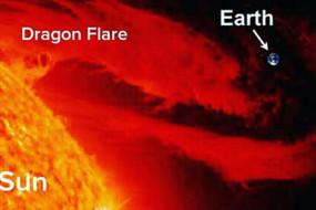 Dragon-Flare-Awaken
