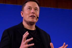 Elon-Musk-520