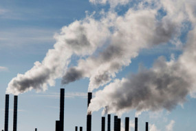 End-Of-The-Fossil-Fuel-Industry-awaken