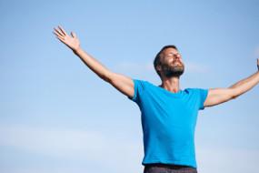 Five-Kinds-Of-Breaths-Everyone-Should-Take-Awaken