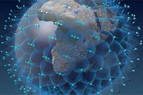 Global-Internet-Connectivity-Awaken