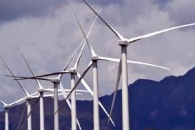 Google-wind-solar-awaken