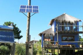 Guardian_Uruguay_Hut_Solar-awaken