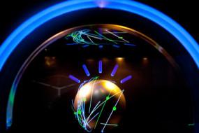 IBM-Watson-awaken