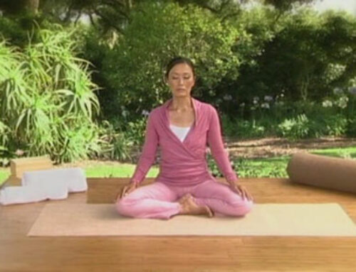 Awaken Interviews Kim Eng – The Divine Feminine