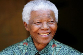 Nelson-Mandela-Awaken