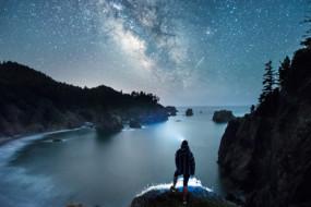 Night-full-of-Stars-awaken