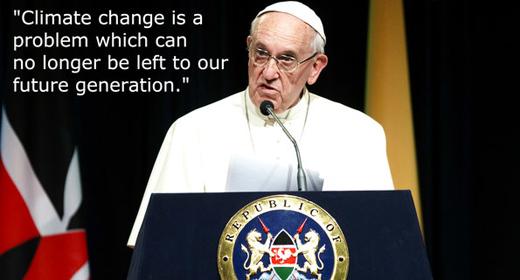 Pope-Francis-520-awaken