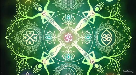 Ram-Dass-meditation-awaken