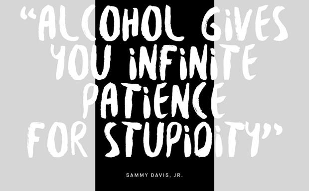 Sammy-Davis