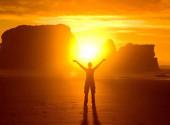 Sunlight-—-It-Does-Your-Body-Good-Awaken