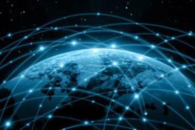 The-Planetary-Cybernetic-Intelligence-awaken