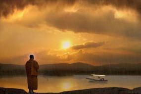 Transcendence-or-Immanence-Awaken