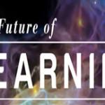 LEARNING-AWAKEN