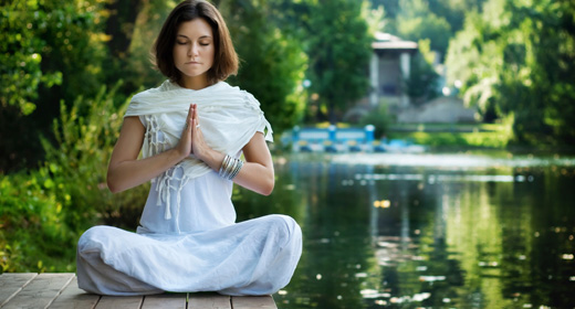 Yoga-Meditation-Awaken