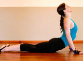 Yoga-Postures-awaken