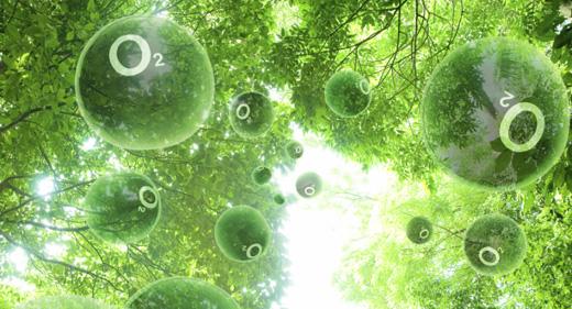 artificial-photosynthesis-Awaken