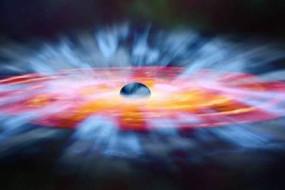 blackhole-outflow-Awaken