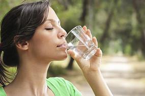 drink-water-awaken