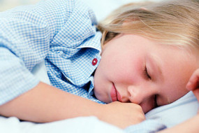 kid-sleeping-awaken