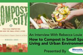 mercola-interview-rebecca-louie-composting-small-space-awaken