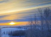 natural_remedies_winter_blues-awaken