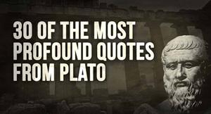 quotes-plato-awaken