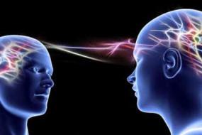 telepathy-awaken