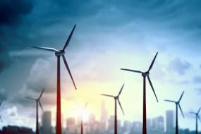 wind-energy-awaken