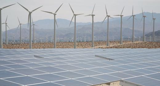 windfarm-awaken