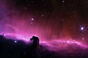 1-cosmologyisi-520