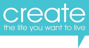 CREATE-awaken