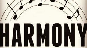 Harmony-Awaken