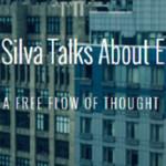 Jason-Silva-Awaken