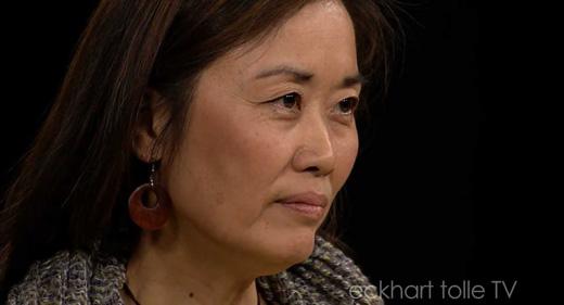 Kim-Eng-Awaken