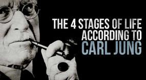 Life-According-to-Carl-Jung-awaken
