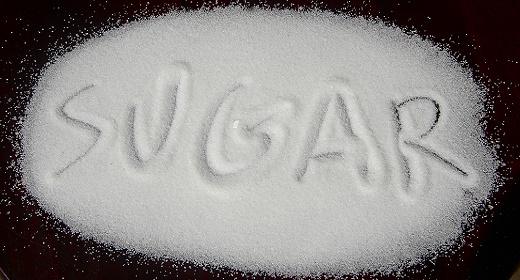 Scientists Discover New Link Between >> Scientists Discover New Link Between Sugar And Cancer Awaken
